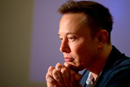 Apple rechazó la compra de Tesla por 60.000 millones de dólares en 2017, o eso dice Elon Musk