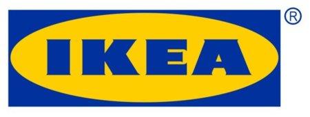 Los 5 clásicos del catálogo de Ikea, seguro que tienes alguno de ellos