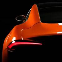 Estas son las armas del Karma GSe-6 para batir al Tesla Model S: 110 kWh y 480 km de autonomía