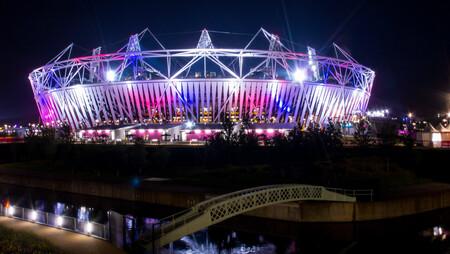 Cómo ver gratis la clausura de los juegos olímpicos Tokio 2020 por internet en México