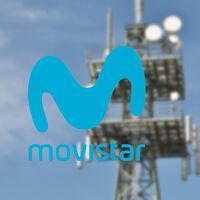 Es oficial: la red 2G de Movistar en México se apagará definitivamente el 1 de enero de 2021
