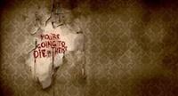 Diez capítulos de miedo para Halloween (I)