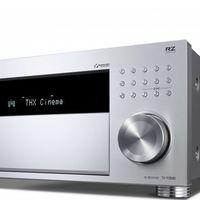 Pioneer y Onkyo comienzan a actualizar algunos de sus receptores AV con audio Dolby Atmos virtual e IMAX Enhanced