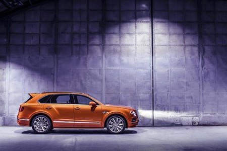 Bentayga Speed 1 Hero Resize