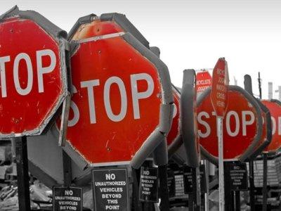 198 millones de internautas ya bloquean los anuncios en sus navegadores