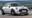 Maxi-Tuner prepara el MINI Cooper S 2014