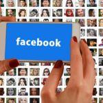 ¿Usas Facebook o Facebook te usa a ti?