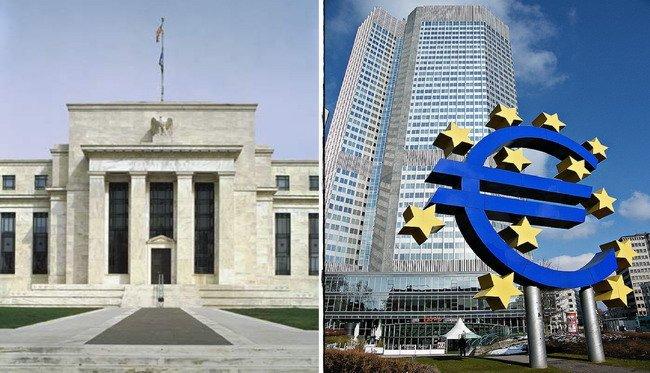 Fed_BCE