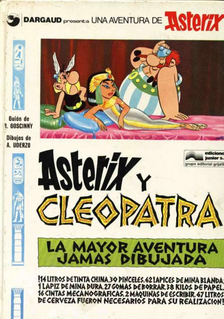Asterix071