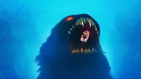 Análisis de Sea of Solitude: cuando los problemas de la vida real se convierten en monstruos de videojuego