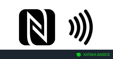 NFC Android: qué es, cómo activarlo y para qué se puede usar