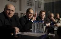 '12' de Nikita Mikhalkov, otra vuelta de tuerca