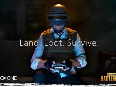 Xbox One recibirá un modo 'No Molestar' y los insiders lo podrán poner a prueba muy pronto