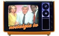 'Matlock', Nostalgia TV