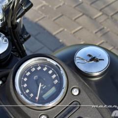 Foto 3 de 35 de la galería harley-davidson-dyna-street-bob-prueba-valoracion-ficha-tecnica-y-galeria en Motorpasion Moto