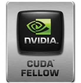 Cuda fellow