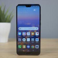 Huawei lanza la beta de EMUI 9.0 basada en Android 9 Pie para algunos dispositivos