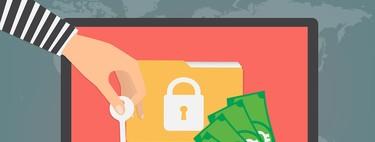 Wanna Decryptor: así funciona el ransomware que se ha usado en el ciberataque a Telefónica
