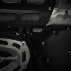 Foto 41 de 69 de la galería triumph-scrambler-1200-2021 en Motorpasion Moto