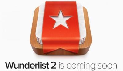 6Wunderkinder anuncia sus nuevas aplicaciones para Navidad