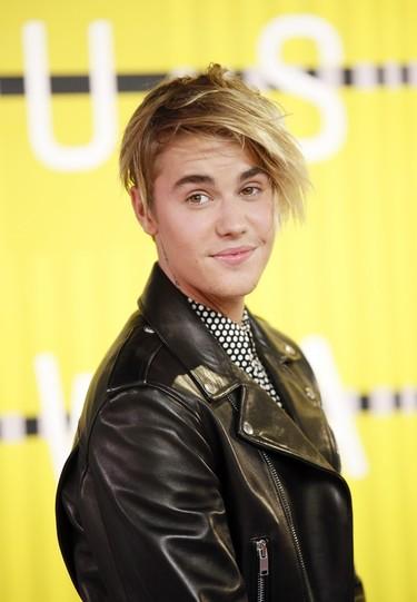 El corte de pelo de Justin Bieber que jamás deberías imitar y que da para muchos memes