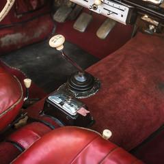 Foto 32 de 37 de la galería bmw-507-roadster-subasta en Motorpasión