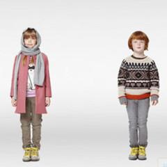 Foto 17 de 26 de la galería especial-ninos-firmas-de-lujo-para-los-peques-de-la-casa en Trendencias