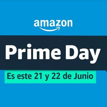 Cazando Gangas México: especial Amazon Prime Day 2021, las mejores ofertas y promociones