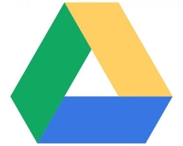 Usando Google Drive como hosting para páginas web