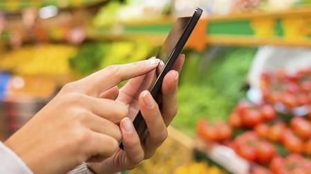 Soriana ofrecerá WiFi gratuito en sus 824 tiendas en México antes de finalizar 2018, con una sola condición