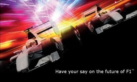 La FOTA pide opinión a los aficionados y seguidores de la Fórmula 1