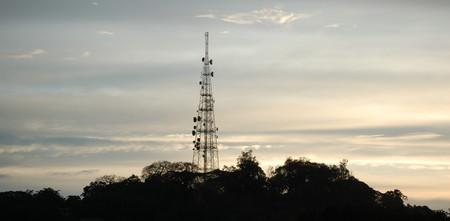 Estas son las propuestas de los candidatos a la presidencia de México sobre Telecomunicaciones
