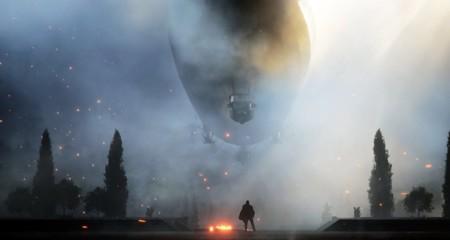 La grandeza de Battlefield 1 y el nuevo Zelda, y la fiebre de los cromos. All Your Blog Are Belong To Us (CCCL)