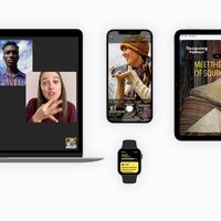 Apple ha actualizado su sitio web sobre accesibilidad con más información y un nuevo diseño