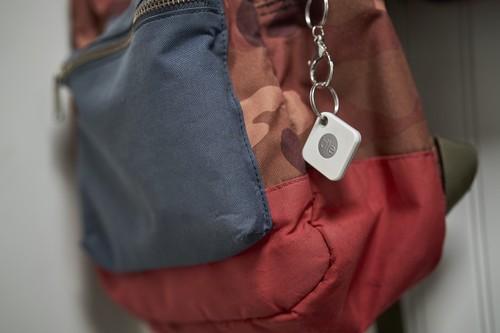 Tile lanza cuatro nuevos rastreadores bluetooth para que nunca pierdas tus objetos personales
