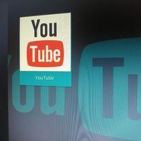 Sigue el culebrón Kodi: TVAddons desaparece de la faz de Internet