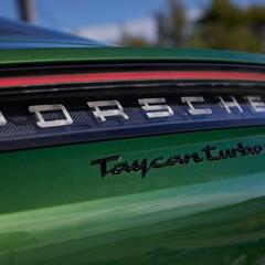 Foto 197 de 275 de la galería porsche-taycan-prueba-contacto en Motorpasión