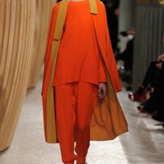 Foto 5 de 21 de la galería hermes-otono-invierno-20112012-en-la-semana-de-la-moda-de-paris-entre-africa-y-el-minimalismo-de-lemaire en Trendencias