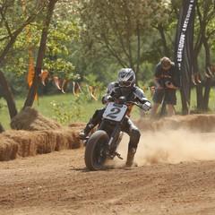 Foto 79 de 82 de la galería harley-davidson-ride-ride-slide-2018 en Motorpasion Moto