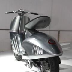 Foto 3 de 32 de la galería vespa-quarantasei-el-futuro-inspirado-en-el-pasado en Motorpasion Moto