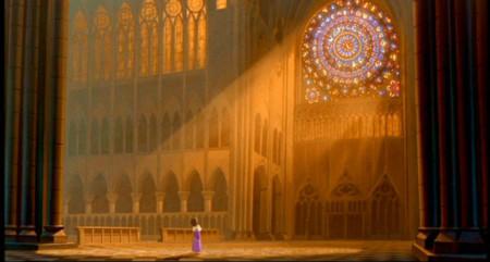 Jorobado De Notre Dame 2