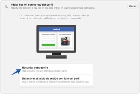 Seguridad E Inicio De Sesion Google Chrome 2019 04 30 18 02 02
