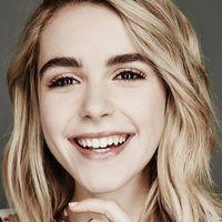 Netflix ya ha encontrado a su bruja Sabrina: Kiernan Shipka protagonizará el spinoff de 'Riverdale'