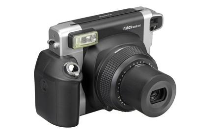 Fujifilm Instax Wide 300 Instant 1081638