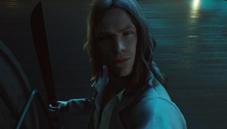Vampire: The Masquerade - Bloodlines 2 muestra la pintaza que tendrá con su siniestro tráiler cargado de gameplay [E3 2019]