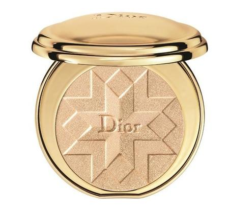 diorific-gold-shock-illuminating-pressed-powder.jpg