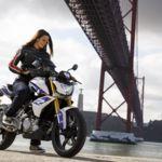 Puedes preparar 5.090 euros y el carnet A2, la BMW de acceso llega a España el día 3 de abril
