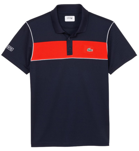 Lacoste Collection Capsule Lt12 2