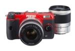 pentax-q10