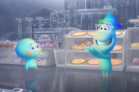 El nuevo trailer de 'Soul' promete otro bombazo emocional de la Pixar más existencialista